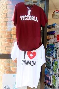 Canada: British Columbia and Yukon