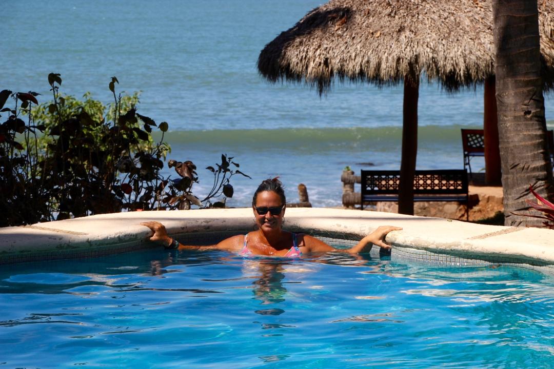 Mexico, Nayarit