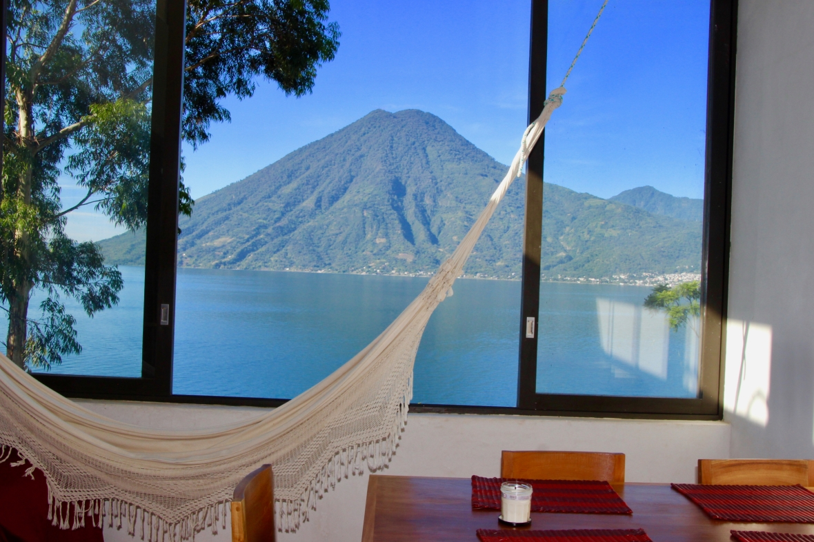 for expat in tips exchange and atitlan real hammock buying estate sale property santiago guatemala renting guatemalan